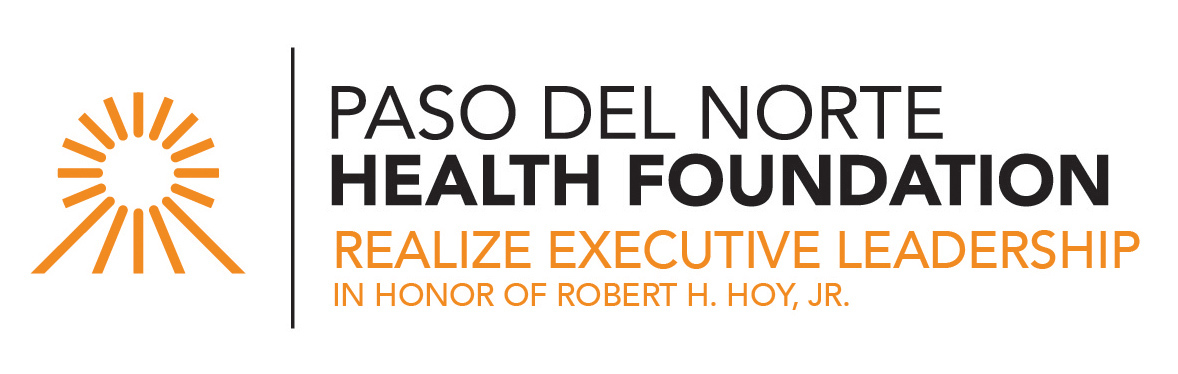Pdnhf realizeexecutive