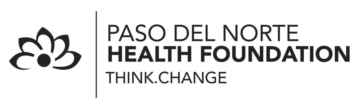 Pdnhf thinkchange