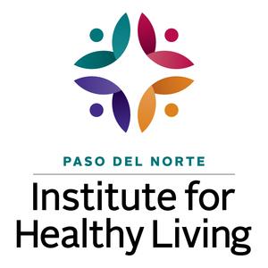 Healthyliving v rgb