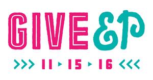 Giveep logo 4c %281%29