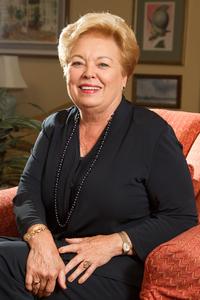 Sharon 2015