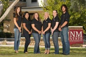 Nmsu dietetic interns 2015 2017