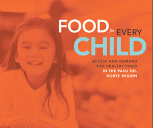 The First Healthy Food Financing Initiative in El Paso County