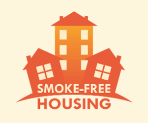 Smoke-Free Housing at HACEP
