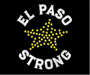 Supporting Victims and Families, El Paso Strong