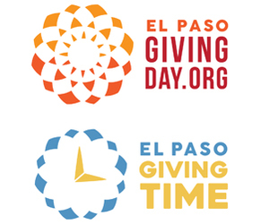 A Record-Breaking Year for El Paso Giving Day and new El Paso Giving Time
