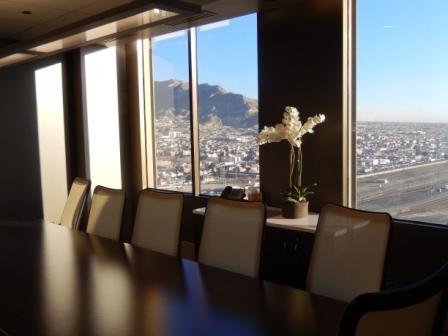 Meeting room b 4fb