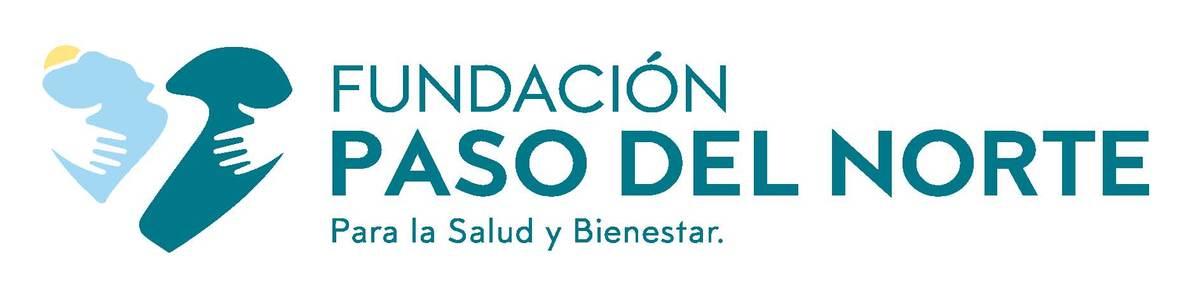Fpdn logo vectores