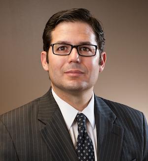 Benjamin torres barron dec 2012 %28733x800%29