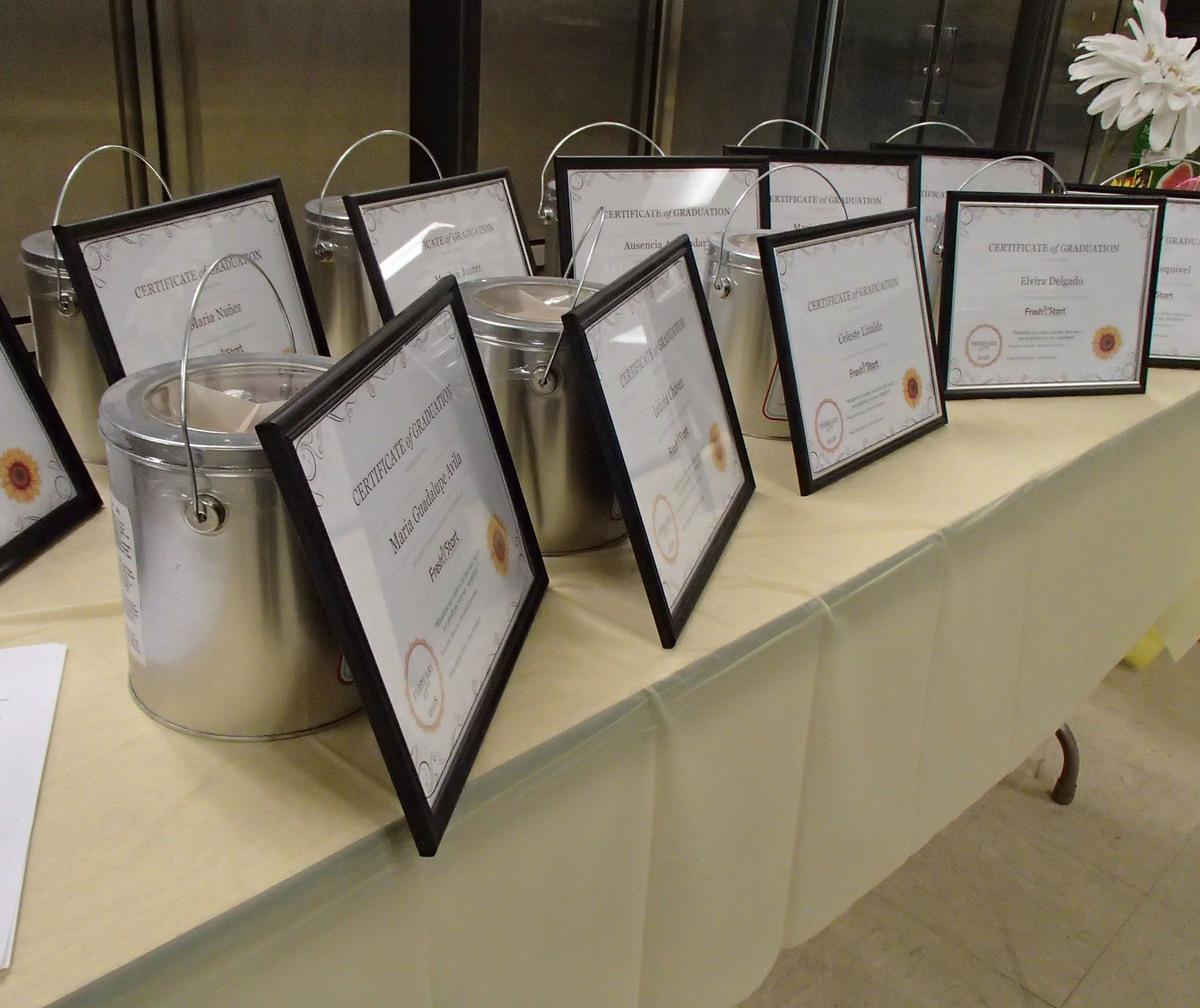 Awards edit