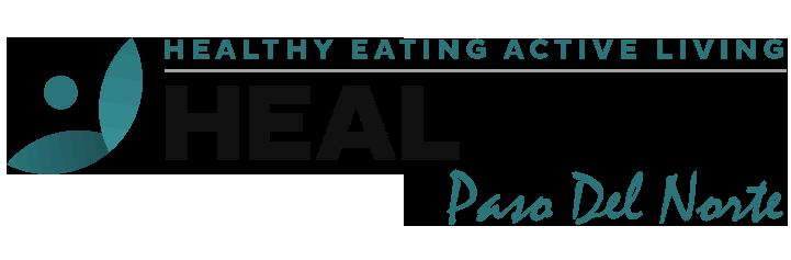 Heal unite edit