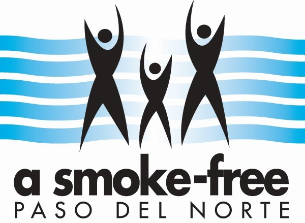 Smoke free   old logo