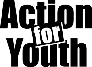 Action for youth