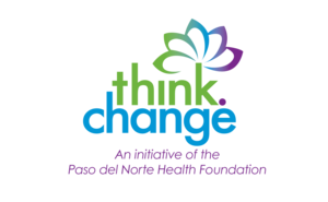 Think change with initiative wording 03