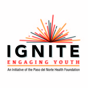 Ignite logo color
