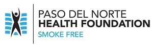 Pdnnhf smokefree revised