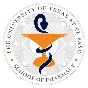 School of pharmacy color