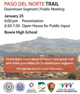 Pdn public meeting ad   social media revised 2