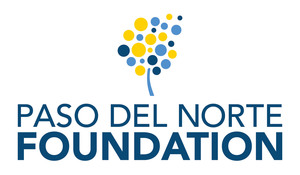 Charitable foundation refresh logo 1 crop color
