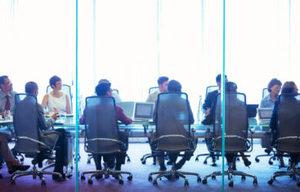 Board member strategy 367x235