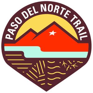 Pdn 18 04 playa drain trail logo alt