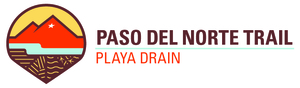 Pdn 18 04 playa drain trail logo main