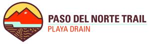 Pdn 18 04 playa drain trail logo main