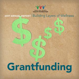 3 july grantfunding