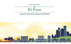 86th legislativebriefing elpaso invitation