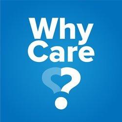Whycare web social profile2