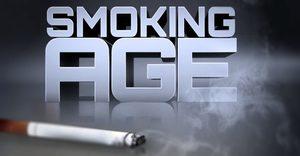 Smoking age 768x400
