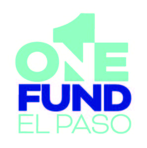 One fund ep logo