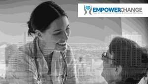 Empowerchange pic