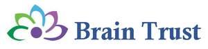 Brain trust