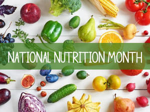 National nutrition month 1552395544 8611