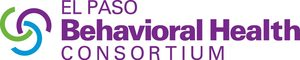Behavioral health logo
