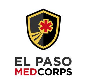Epmedcorps logo   high 04