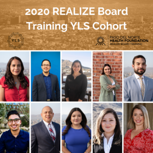 Copy of yls x realize