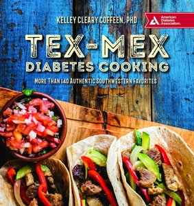 Texmexcover