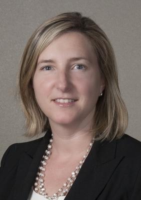 Tracy J. Yellen