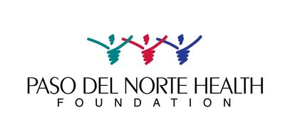 Pdnhf logo old vertical